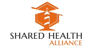 shared-health-alliance-logo